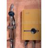 欧迅ORDF-17金黄色即热式电热水器