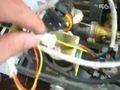 燃气热水器维修与更换脉冲 (3207播放)