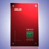 约普酷睿系列BDBH-11(KR)即热式电热水器