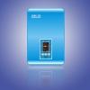 约普海洋系列BDBH-11(HY)即热式电热水器