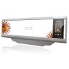 约普YP-MINI系列速热式电热水器