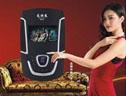 施坦威创新在即热式电热水器市场发威