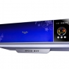 荣氏御泉RS125蓝色 预即双模速热式电热水器