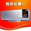 创优速热式电热水器SC