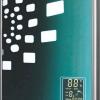 即热式电热水器K518HD-格灵动