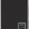 即热式K518HD-酷派黑全国统一售价3988元