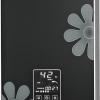 即热式K538HD-水墨菊