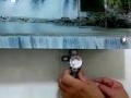 格立西即热式电热水器故障解除 (2789播放)
