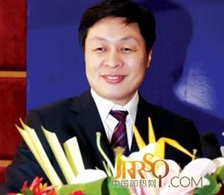 中国即热网:研发加快家电企业紧抓市场和政策契机