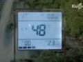即热式电热水器安装调试 (2530播放)