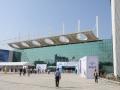 2012中国顺德国际家用电器博览会