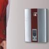 创优电热水器CB-55小厨宝