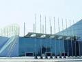 2013(中国)顺德厨卫生活电器采购展览会