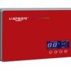 RNT-85- HA 横屏超薄恒温机 红色