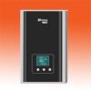 MOD-E系列(黑色)即热式电热水器