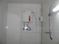 卡奇特产品安装展示 (2)