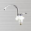 DSR-28-3B德恩特品牌电热水龙头