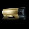 海豹OLA20-A即热式电热水器
