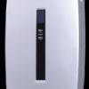 DSF-F01即热式电热水器