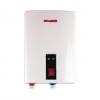智能恒温电热水器Q-01A