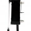 专利产品Q型发热体