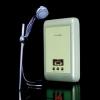 奇畅智能恒温电热水器Q-10