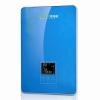 变频总功率切换技术 恒温即热式电热水器