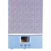 即热式电热水器DSF-F09系列