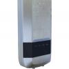 即热式电热水器DSF-S1系列