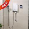 即热式电热水器KUL812