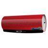 混合式电热水器-B2水晶红