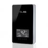 新一代变容恒温技术即热式电热水器OUS-903H