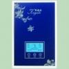 JDR-20C蓝色快热式电热水器