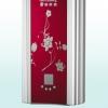 预即热双模电热水器 - 红色