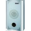 即热式电热水器XBY-8802(青花瓷)