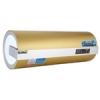 速热式电热水器XBY-8803(金色)