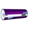 XBY-8803(紫色)