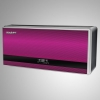 速热式电热水器199-F4