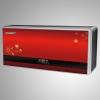 速热即热式电热水器系列