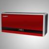 速热即热式电热水器系列 199-F1