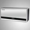 速热式电热水器199-F2