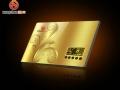 旺申即热式电热水器产品展示 (6)