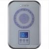 即热式电热水器 DSZF-C1青花瓷 6500W-8500W