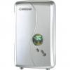 即热式电热水器 DSZF-A 6500-8500W