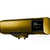速热式电热水器 DSZF-T2 5500W 最新款大LED显示