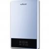 K系列珍珠白即热式电热水器