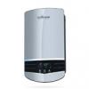 K8系列御典白 恒温即热式电热水器