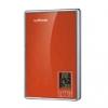 拉丝红SL-A8800(带负离子消毒 -恒温、档位一体机)