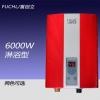 即热式电热水器档位机FCL-60Y