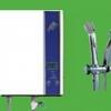 即热式电热水器KA07-5FB